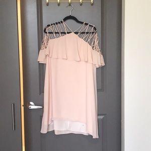 Endless Rose Dresses - Adorable Dress!